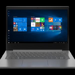 Laptop Lenovo V14-IGL N4020 4GB 256GB SSD Intel