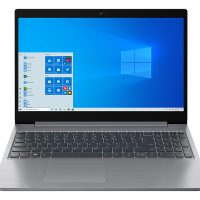 Laptop Lenovo Ideapad 3 15IML05 Core i5 10210u 8GB 1TB MX130 FHD