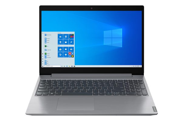 Laptop Lenovo Ideapad 3 15IML05 Core i5 10210u 8GB 1TB MX130 FHD