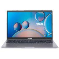 Laptop Asus R565Ma-BQ197 N5030 4GB 1TB FHD