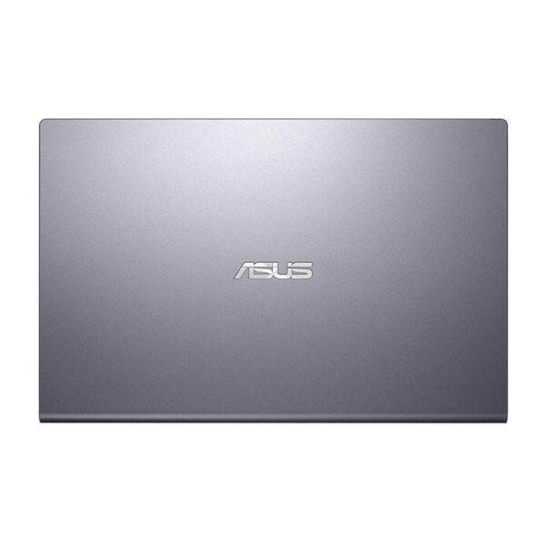 Laptop Asus R521JB-EJ237 Core i3