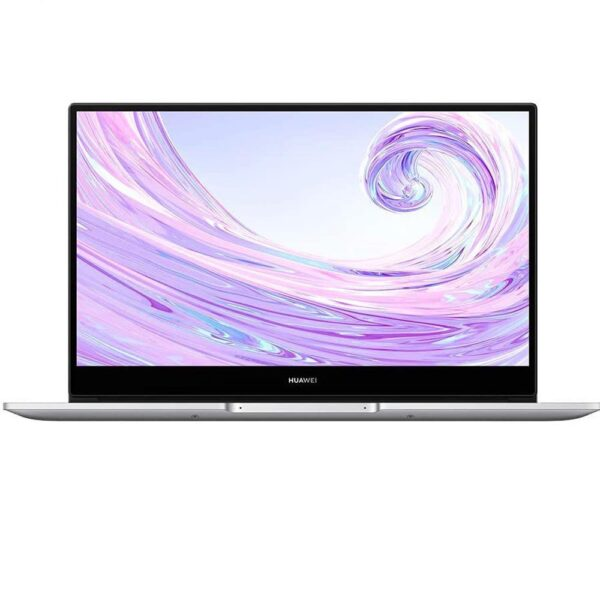 Laptop Huawei Matebook D14 Core i5 10210u 8GB 512GB SSD MX 250 2GB   لپ تاپ هواوي