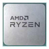 CPU AMD RYZEN 3 4300GE Tray