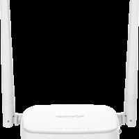 Modem ADSL Tenda D301 v4