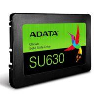 اس اس دی اینترنال 480GB ای دیتا مدل SU630
