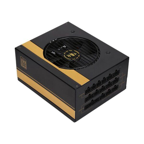 منبع تغذیه کامپیوتر اوست مدل GT-AV750-GF