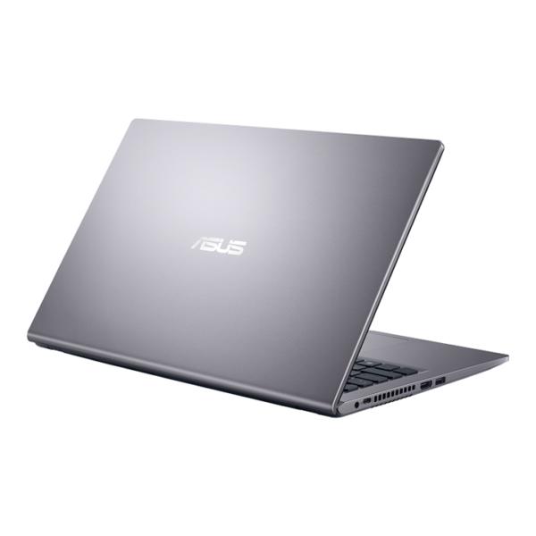 Asus F515J Core i3 1005G1 8GB 1TB 128GB SSD Intel FHD Win 10