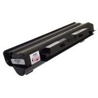 باتری 9 سلولی لپ تاپ دل مدل J1KND