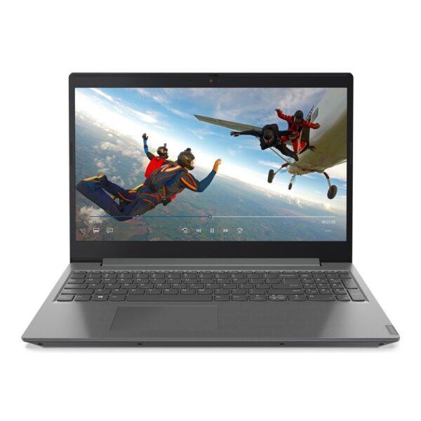 Laptop Lenovo V15-ADA AMD R5 3500U 12GB 1TB + 256GB SSD 2GB   لپ تاپ لنوو