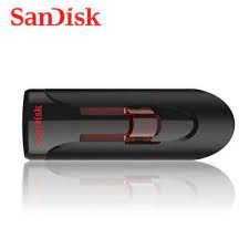 SanDisk Cruzer Glide 3.0 flash Drive 16GB