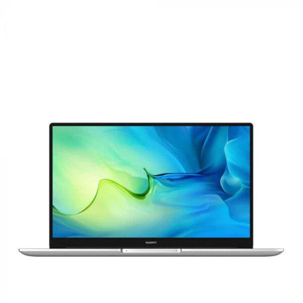 لپ تاپ 15.6 اینچ Huawei مدل MateBook D15