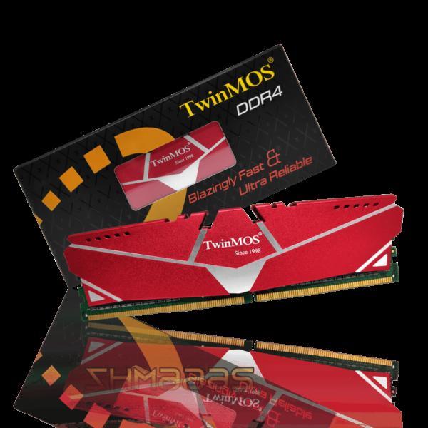 TwinMOS DDR4 32GB 3200MHz