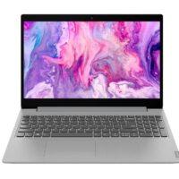 Ideapad3 intel i5 10210U 4GB 1TB MX130 2G لپ تاپ لنوو