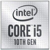 CPU Intel Core i5-10400 2.9GHz Tray | پردازنده اينتل