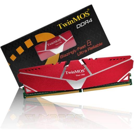 twinmos DDR4 16gb 3200mhz