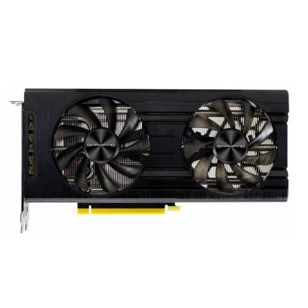 کارت گرافیک GAINWARD GeForce GTX 3060 Ghost 12GB